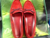 GUCCI Shoes/Boots LOAFERS